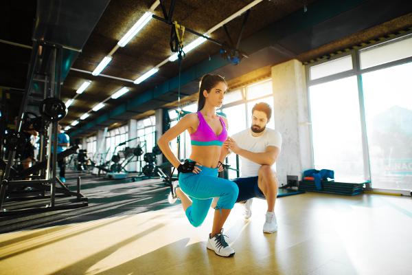 Weiterbildung mit fit4coaching